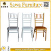 High Quality Chiavari Wedding Chair for Sale