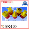 Warning Strobe Solar Light, Emergency Light