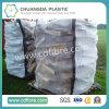 Firewood PP Woven Jumbo Container Bulk FIBC Bag