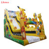 Inflatable Slides for Sale, Inflatable Slip N Slide, Commercial Inflatable Slide