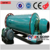 Air Swept Coal Grinding Ball Mill for Cement Plant