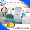 Hot Sell in Thailand Wheat Maize Rice Grinding Equipment Manufacture