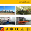 Heavy-Duty Agv /Heavy Loads Automatic Guided Vehicle