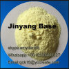 High Purity Steroid Sex Enhancers Raw Powder Jinyang base