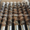 Wall Panel Making Machine Spare Part Reamer