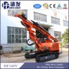 Hydraulic Slope Project Drilling Equipment Hf148y for Sale