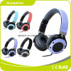 Super Bass Studio Wired Phone Stereo Headphone