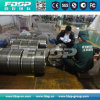 Stainless Steel X46cr13 Feed Pellet Machine Ring Dies Pellet Mill Dies