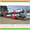New Design Type Multi-Function 5units Car Transport Truck