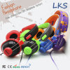 High Quality Nature Sounds Universal Popular Stereo Noise-Cancelling Headphone