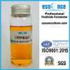 Emamectin Benzoate 10% Ec