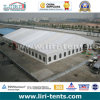 30mx60m Used Marquee Second Hand Tents Used as Exhibition, Warehouse and Event for Promotion
