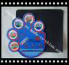 Natural Rubber Mouse Pad-07