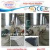 PVC Pipe Machine with Price Plastic Machinery (SJSZ65/132, SJSZ80/156)