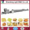 Instant Noodles Manufacturing Plant
