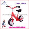 Atb-01 Tiny Bike (Accept OEM Service)