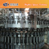 Pet Bottled Soft Drinks Filling Machinery
