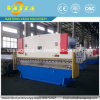 Metal Bend Folding Machine with High Precision