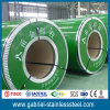 ASTM 410 Cold Rolled Steel Stainless Steel Coil