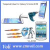 0.26mm Tempered Glass Screen Protector for Galaxy S3 Mini I8190 Premium Front Clear Film Cover