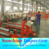 Sunchine Inspection: Inspections / Factory Audit and Lab Testing