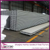 Thermal Insulation Color Steel EPS Sandwich Panel Polystyrene Wall Panels