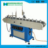 PE, PP Products Flame Treatment Machine