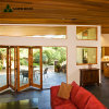 Wood Sliding Doors ,Folding Doors, Bifold Doors
