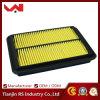 OEM 16546-4ba1b-C139 Air Filter for Nissan