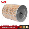17801-31050 Auto Air Filter for Toyota