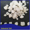 Sea Salt Buyers Industrial Salt Sodium Chloride