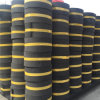 Closed Cell XLPE Foam for Construction