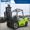 4 Ton Diesel Forklift with Japan Isuzu Engine