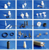 Itw Brand Spray Gun Parts