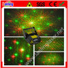 Mini Twinkling Laser Sound & Lighting