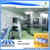 Monoblock Drinking Water Filling Machine