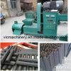 Briquette Machine (ZBJ), Biomass Briquette Machine Good Quality and New