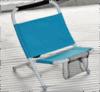 Beach Chair (YTC-009)