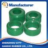 Custom Size PU Rubber Polyurethane Parts