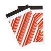 LDPE Custom Size and Print Logo Mailer Bag Packaging Envelope