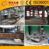 Sunite AAC Block Making Machine-Fly Ash250000cbm