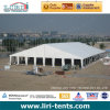 Strong Clearspan Marquee for Exhibition for Sale