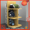 Garment Floor Display (AN-SF026)