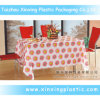 Table Cloth (XA304)