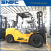 New Diesel Engine Fork Lift 4.0 Ton Forklift Truck