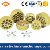 Low Price Prestressed Anchorage in Concrete Constructions
