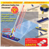 Total Cleaning Mop Set of 7 (HD0483)