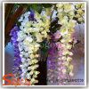 (T002) Artificial Flowers-Medium Flower Bunch From China Supplier
