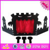 2016 Wholesale Wooden Puppet Stage for Kid, Funny Wooden Puppet Stage for Kids, Top Fashion Wooden Puppet Stage for Kids W10d146