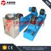 Manufacturer Sales Dkg-40 Adjustable Tank Rotators